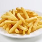 Ist eine Friteuse ohne Fett mittelfristig billiger?