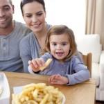 Vorteile einer Friteuse ohne Fett