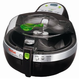 Tefal FZ 7002 ActiFry Gourmet Edition