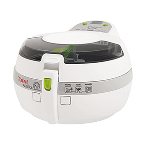 Tefal ActiFry Snacking FZ 7070